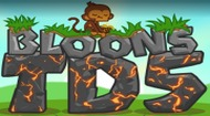 Bloons Tower Defense 5 – BTD5