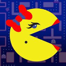 Ms Pacman
