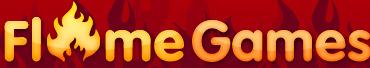 Free Online Games at FlameGames.com