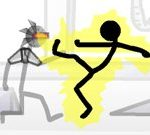 play electricman 2 game free online games at flamegames com