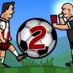 Soccer Balls 2 Level Pack